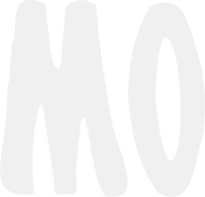 (Sample) Carrara White 3/4x12 Pencil Liner Trim Molding Honed